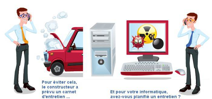 bandeau_noemi_concept_ maintenance_informatique
